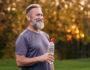 Что поможет поддерживать тело в тонусе после 60