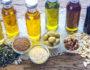 Все о маслах, какое полезнее гхи или оливковое