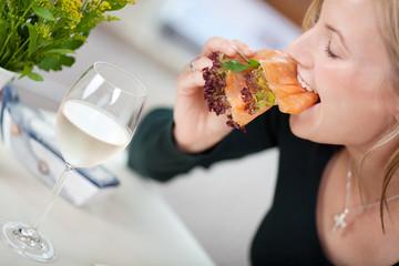 Для чего нужны жиры нашему организму