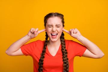 Звуки, которые неприятны большинству людей