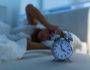 Из- за чего нарушается сон