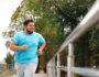 Какие методы точно помогут побороть лишний вес