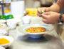 Какие мифы существуют в мире питания