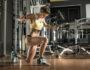 Какие мышцы можно накачать быстрее