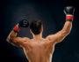 Какие существуют правила у именитых боксеров