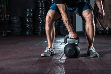 Какие тренировки помогут при самообороне