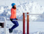 Какой можно получить эффект от тренировок на морозе