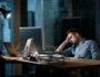 Как держать баланс между работой и отдыхом