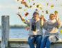 Как жить после 50-ти лет