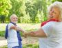Как помочь себе бороться с возрастными изменениями