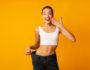 Ключевые причины, которые не дают похудеть