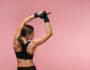 Может ли тренировка дать нулевой результат
