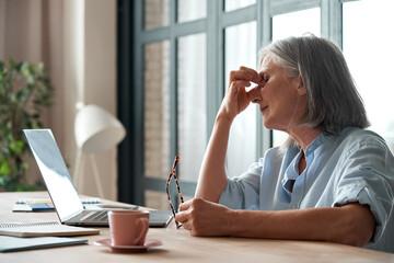 Рекомендации, чтобы глаза не уставали при работе с гаджетами
