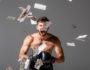 Сколько зарабатывают известные боксеры