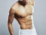 Сколько можно пропустить тренировок, чтобы не страдал мышечный тонус