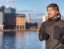 Сколько тренировок необходимо для нашего организма в холодный период осени