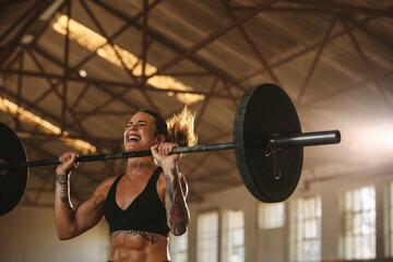 Тренировка для очень подготовленных спортсменов