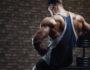 Что делать, если ваши мышцы асимметричны