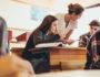 Что может помочь, чтобы учеба давалась легко