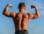Что поможет сохранить мышечную массу