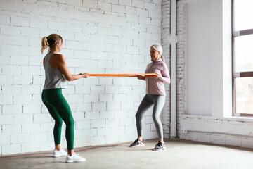 Этапы, которые помогут составить тренировку правильно
