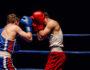 Боксёрская школа России унаследовала все приёмы и навыки советской школы