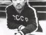 Известный дагестанский борец со степенью КМН