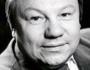 История становления чемпиона Степашкина Станислава