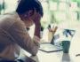 Какая работа не скажется негативно на интеллектуальном здоровье человека