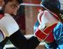 Какие есть плюсы занятий боксом перед занятиями самбо