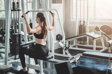 Какой будет эффект, если тренироваться 2 раза в неделю