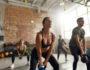 Какой эффект будет от упражнений с гирями
