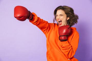Какую роль играет тайминг в боксе