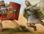 Как готовились римские войны