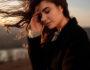 Как повысить свой настрой в осеннюю хандру