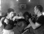 Как тренировались боксеры в СССР