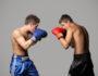 Когда боксерские поединки стали регулироваться правилами