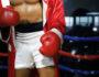 Кто превратил бокс из примитивной драки в профессиональное боевое искусство