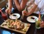 Можно ли есть роллы на диете