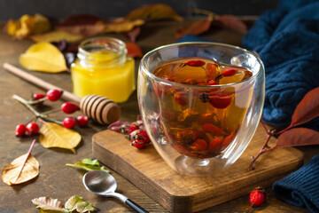 Почему нужно пить именно чай и каковы его преимущества
