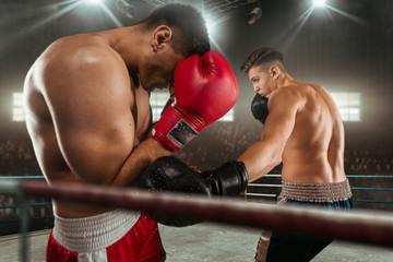 Почему после этого поединка бокс хотели запретить