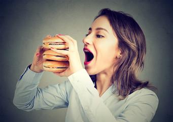 Спортсмены, которые очень превышают суточную норму калорий