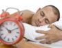 Что будет с организмом, если просыпаться после 10 утра