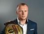 Что повлияло на успех в спорте Александра Шлеменко