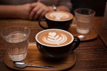 13 продуктов, дарящие энергию, как и кофе