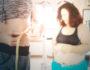 Влияют ли подходы на скорость похудения