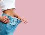 Всего три правила, чтобы похудеть
