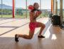 Для чего нужны изометрические упражнения в тренировочном процессе