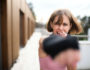 Какие существуют варианты боя против женщины