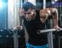 Какие физические нагрузки улучшают выработку тестостерона